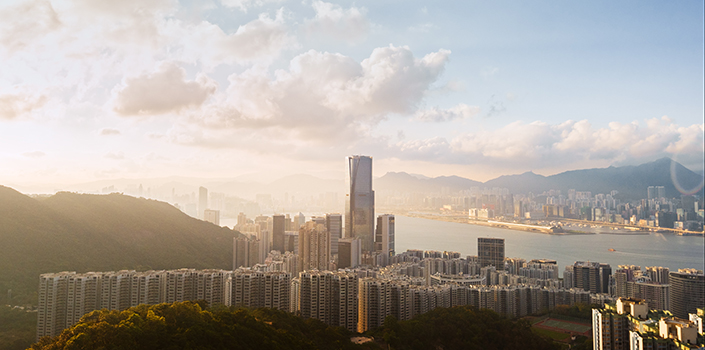 World Green Building Council series highlights innovative sustainable buildings