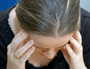 Conference will address stress in the workforce