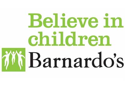 Barnardo's