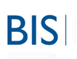 Department for Business, Information and Skills