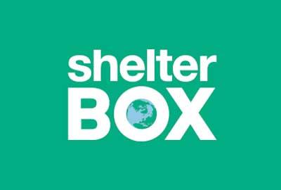 ShelterBox