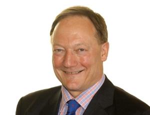 Peter Jenkins, VAT adviser to the CTG