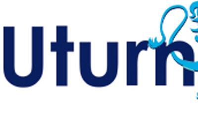 Uturn UK
