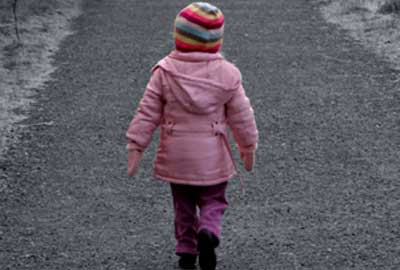 Action for Children staff have agreed not to strike in return for £60 each