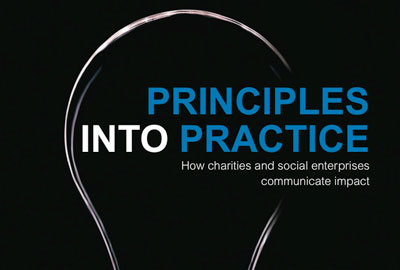 The Principles of Good Impact Reporting