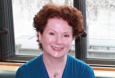 Hazel Blears