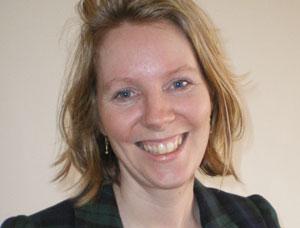 Deborah Kermode