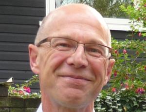 Alan Bicknell
