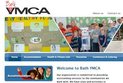 Bath YMCA
