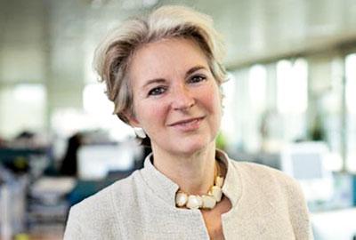 Caroline Diehl