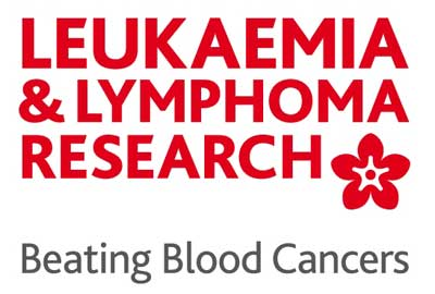 Leukaemia and Lymphoma Research