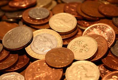 Financial future uncertain
