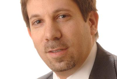 Jonathan Lachmann