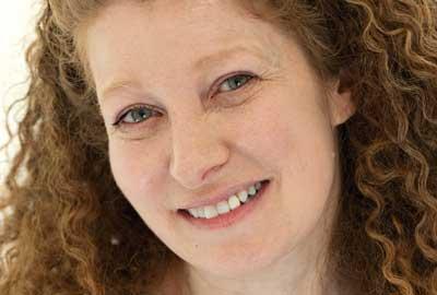 Caroline Springer