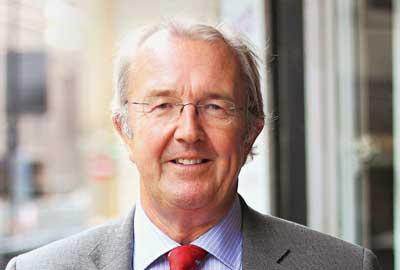 Philip Rogerson