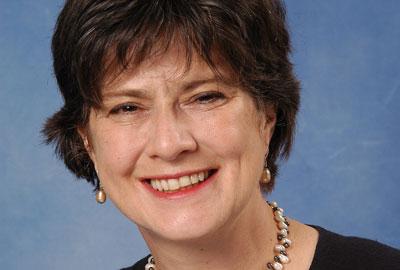Lynne Berry