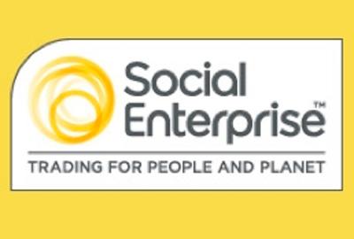 The social enterprise mark