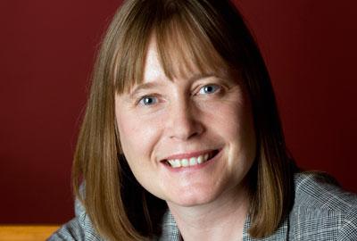 Helen Wildsmith