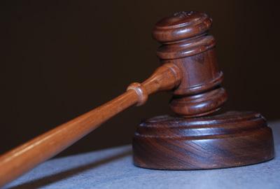 Legal blunders