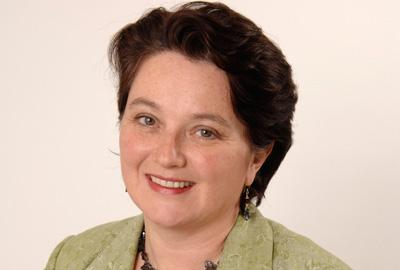 Alison Paines