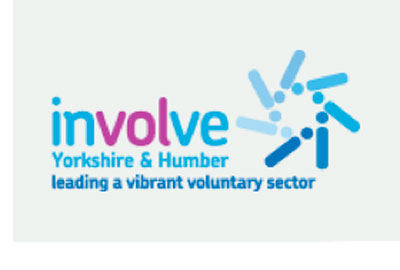 Involve Yorkshire & Humber