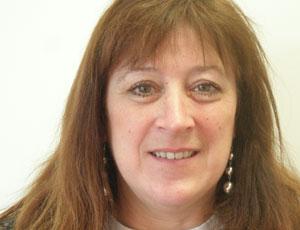 Linda Climett