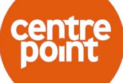 Centrepoint staff vote to strike