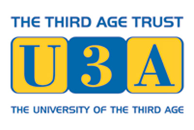 The Third Age Trust