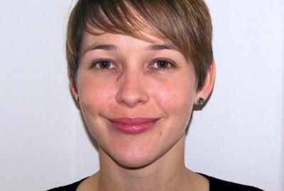 Stacey Rennard