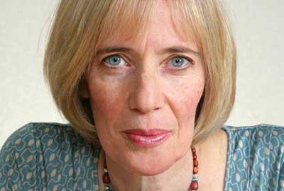 Carole Easton