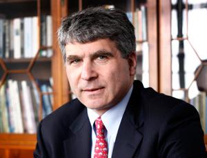Rodney Schwartz, chief executive, clearlyso.com