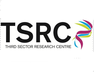 Third Centre Research Centre