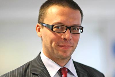 Filippo Addarii
