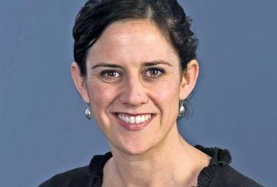 Helen McEachern