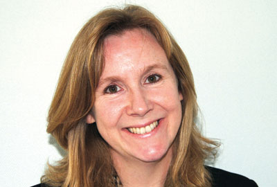 Elaine Hindal