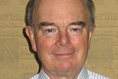Peter Heap