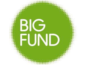 The Big Fund