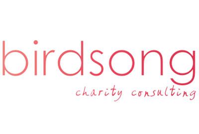 Charity Pulse deadline extended