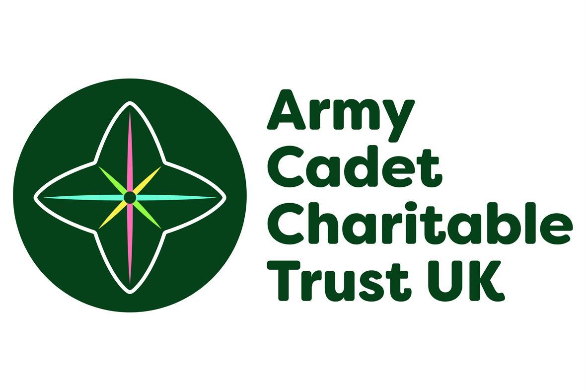Army Cadet Charitable Trust UK