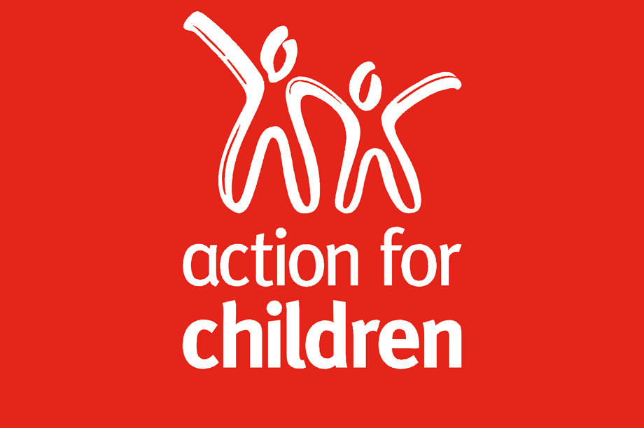 Action for Children staff vote to strike | Third Sector
