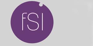 Foundation for Social Improvement