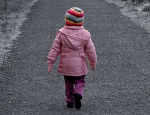 Action for Children helps vulnerable children