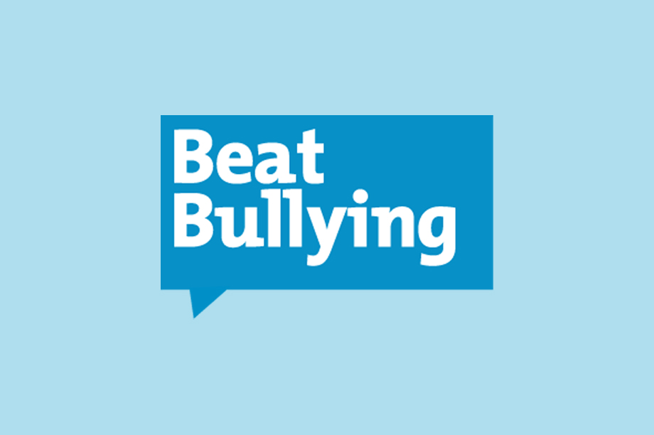 BeatBullying