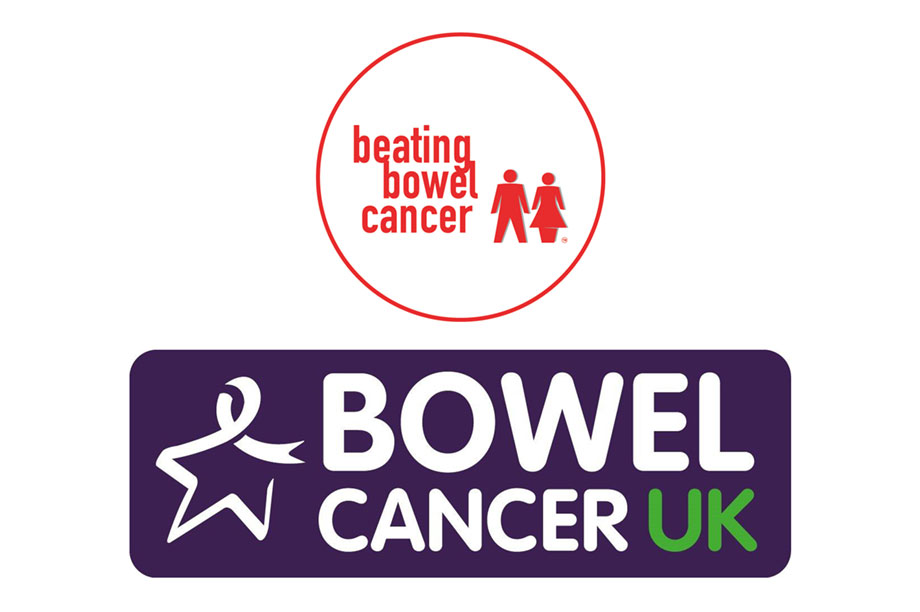 Bowel Cancer Charities Agree Merger Third Sector