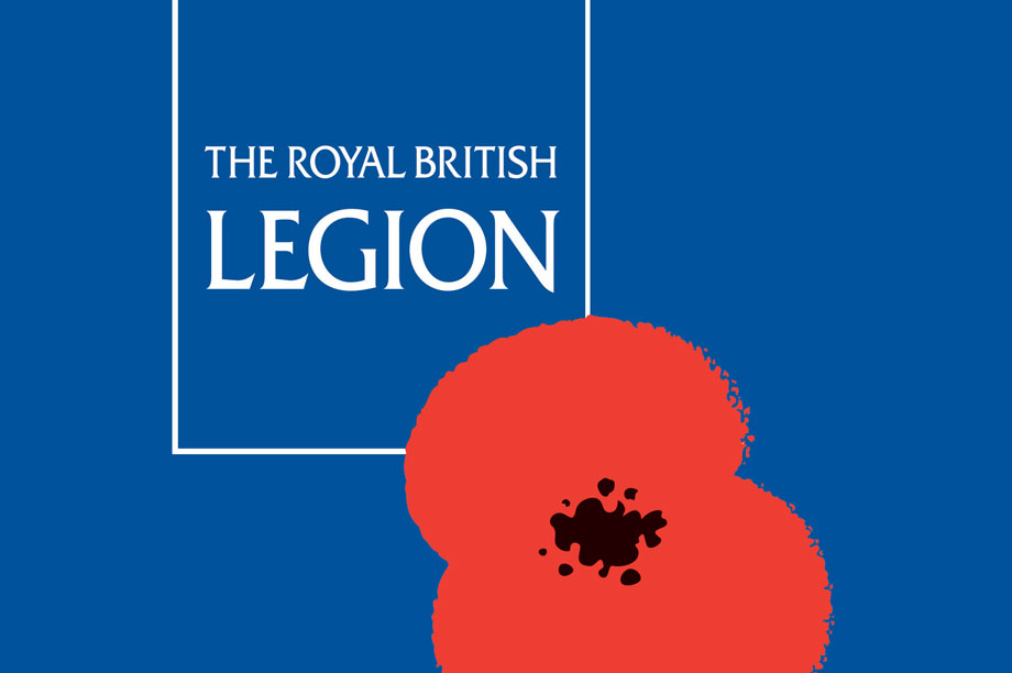 Royal British Legion stops using fundraising company after ...