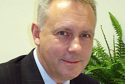 Richard Moule