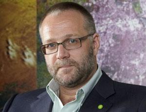 Thomas Schultz-Jagow