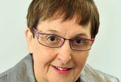 Linda Laurance
