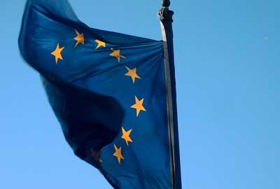 More than £1.2bn of European Union funding could be accessed by third sector organisations over the next two years