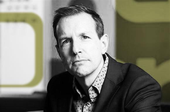 Craig Dearden-Phillips